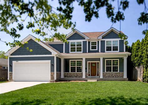 eco friendly homes green building custom home builders fairfield homes i arlington heights il building
