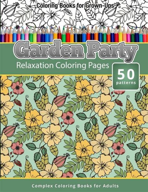 harry potter coloring books barnes and noble coloring books for grown ups garden relaxation