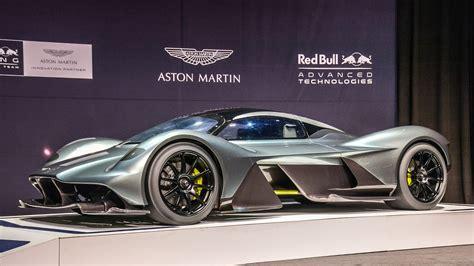 patentes de autos 2017 top 10 super autos 2017 del show de ginebra youtube