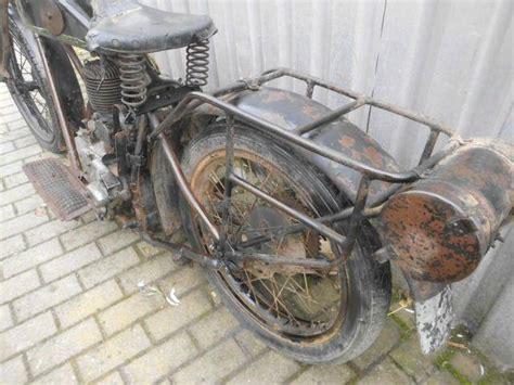 D Rad Motorrad Kaufen by D Rad R 0 4 1926 F 252 R 12 500 Eur Kaufen