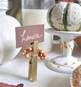 place cards diy the loveliest thanksgiving place cards b lovely events
