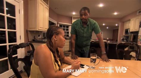 tina cbell on pinterest cheating husbands ebony magazine and video mary marys tina cbell addresses cheating