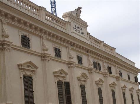banco popolare spoleto clitumnus archivi tuttoggi