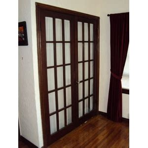 Closet Bed Frame Closet Bed Murphybed Frame Wilding Wallbeds