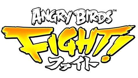 find your anger find your fight win s battles by harnessing your strength books angry birds fight gameplay out now