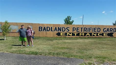 Badlands Petrified Gardens by Kadoka Photos Featured Images Of Kadoka Sd Tripadvisor