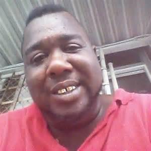 Alton Sterlings Criminal Record Alton Sterling Arrest Record Criminal History Rap Sheet Documents Heavy