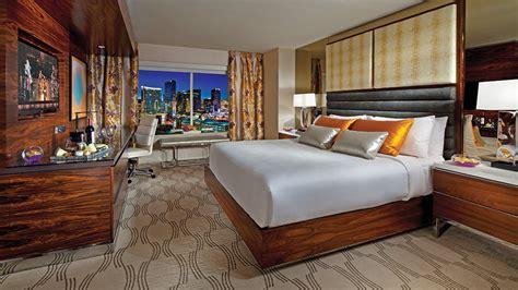 weekly rooms las vegas goodnight room hotels and resorts put focus on sleep travel weekly