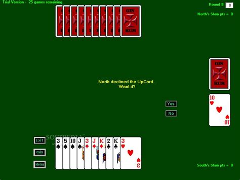 indian rummy game for pc free download full version gin rummy full game free pc download play download gin