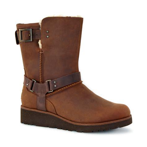 boots canada mens dress boots canada 28 images mens dress boots
