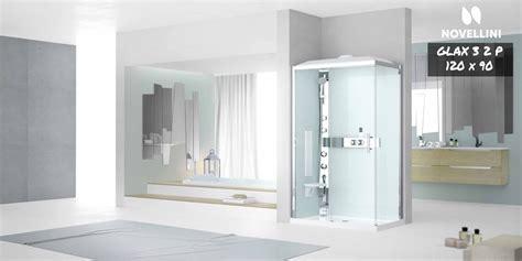 cabine doccia torino cabine doccia box doccia torino