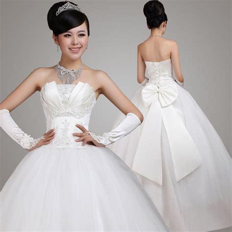 beautiful white wedding dresses beautiful white wedding dresses wedding and bridal
