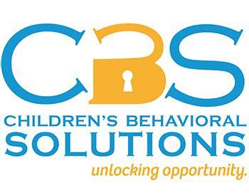 kid programming solution children s behavioral solutions referral assistance