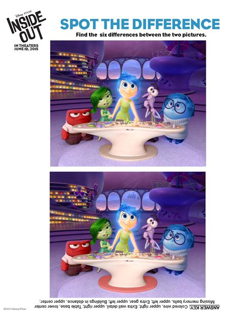 owned along with more on the way below is bg61 sxs in use on the 21 disney pixar inside out free printables