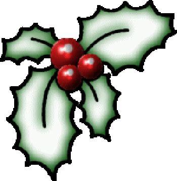 clipart natalizi clip 175 窶 184 貂 豺 笙 164 184 窶 180 175 morena