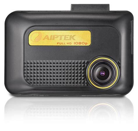 Aiptek Car Camcorder X Mini Auto Blackbox by Aiptek Voor In De Auto Techyx