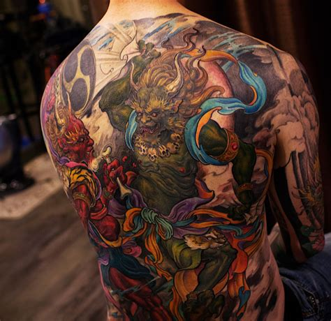 tattoo aftercare chronic ink tattoo services chronic ink