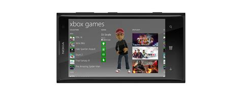fifa lumia 435 microsoft s xbox division to give mobile gaming some love