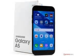 samsung galaxy s7 black friday amazon samsung galaxy smartphones www galleryhip com the