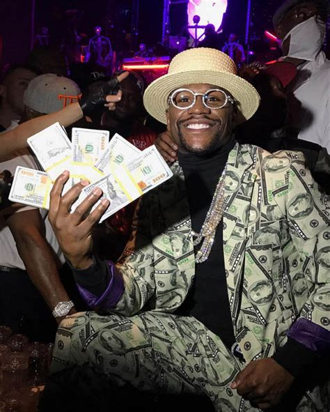 mayweather money floyd mayweather net worth how much is the boxer worth