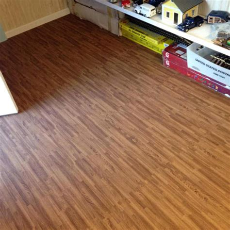 Interlocking Tile Flooring by Vinyl Tile Vinyl Flooring Resilient Flooring Flooring