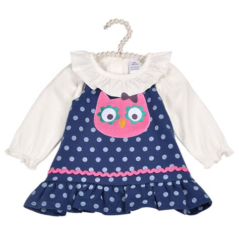 discount baby clothes wholesale 4pcs lot newborn baby clothing sets infant bebes baby clothes brand baby
