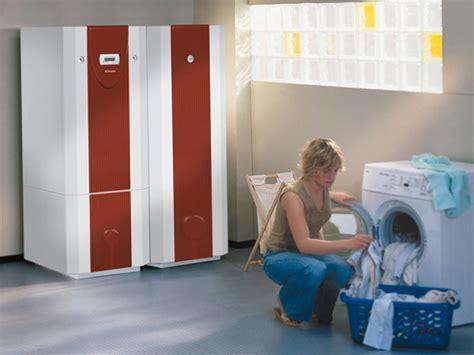 alternative zu elektroheizung elektroheizung pro und contra bauen de