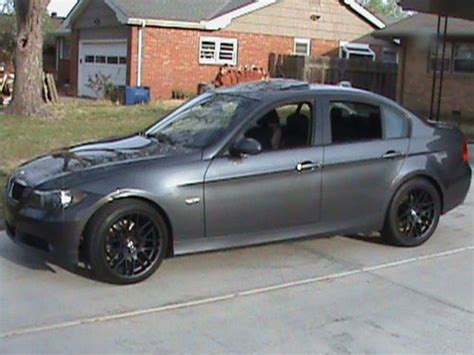 tires for 2007 bmw 328i find used 2007 bmw 328i no reserve low m3 rims in