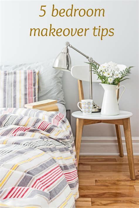 makeover tips 5 bedroom makeover tips slummy single mummy