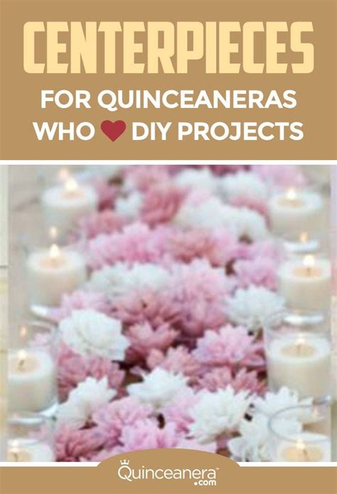 diy quinceanera 20 best images about quinceanera diy on diy