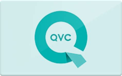 Qvc Gift Card Code - buy qvc gift cards raise