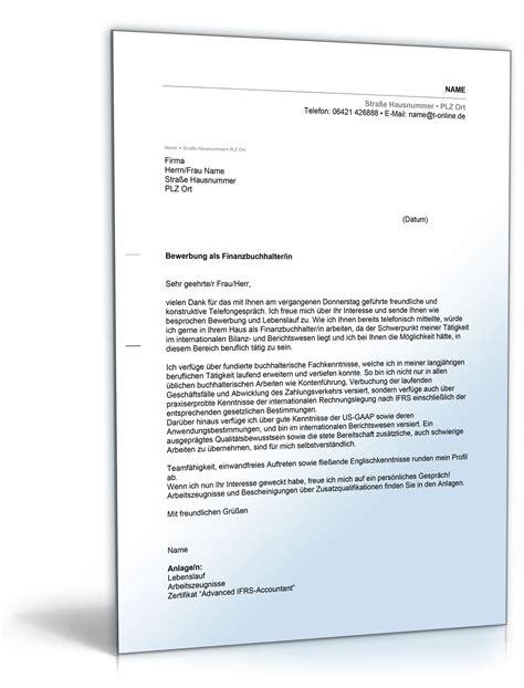 Bewerbungsschreiben Ausbildung Pflegehelferin Beliebte Downloads Anschreiben 187 Dokumente Vorlagen