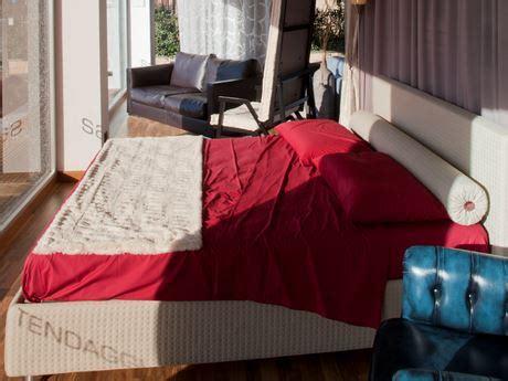 fabbrica divani letto roma fabbrica letti imbottiti a e roma letti santambrogio
