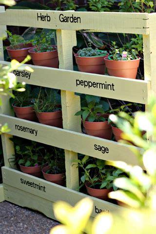 Apartment Herb Garden by Inspiration Apartment Gardening Ideas In The Garden Earth Living