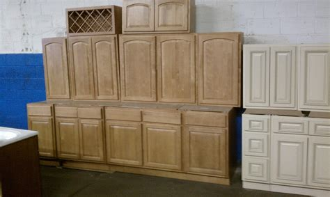 kitchen cabinets material kitchen cabinets pa building materials