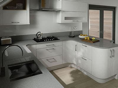 small kitchen design layout uk kitchen layouts second nature kitchens