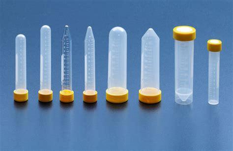tpp centrifuge tube  centrifugation   applications