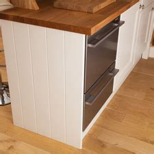 kitchen cabinet accessories uk best accessories to choose for solid oak kitchen cabinets