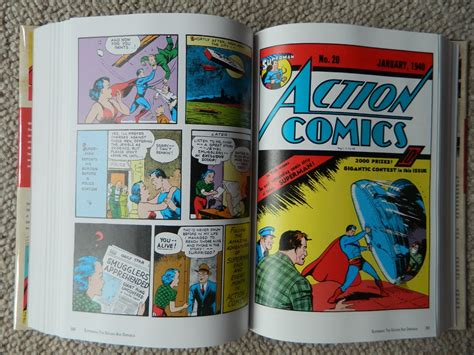 batman the golden age omnibus dc golden age superman omnibus what does it mean page 3 collectededitions com