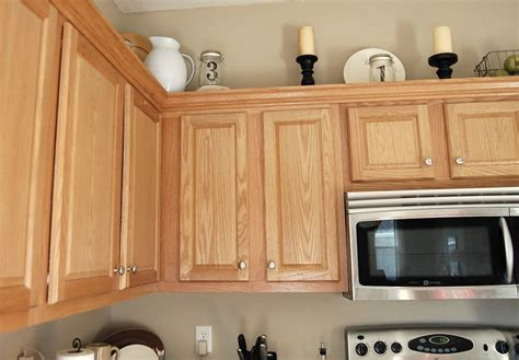 Where To Place Handles On Kitchen Cabinets by Furniture Remodeling Your Cabinets With Cabinet Knob