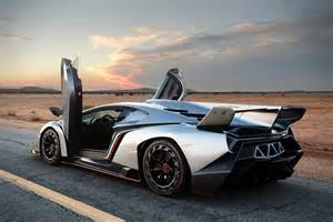 2 Million Pound Lamborghini 4 7 Million Lamborghini Veneno World S Most Expensive