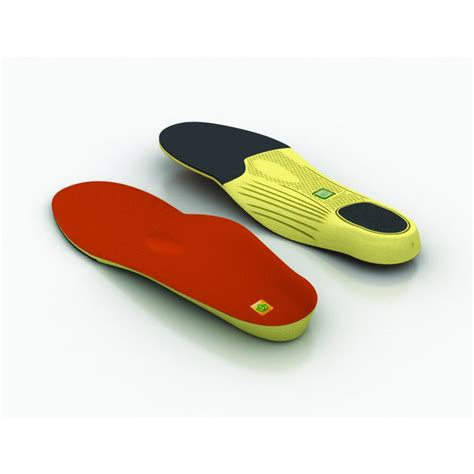spenco polysorb proform insoles free shipping