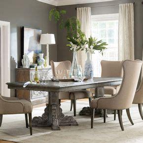 true vintage extendable dining table luxury dining room