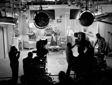 i love lucy set i love lucy film genres the red list