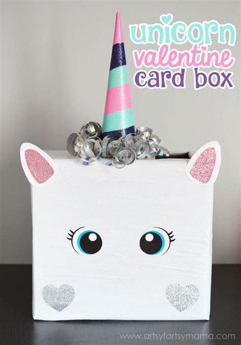 diy valentines boxes 29 adorable diy box ideas pretty my