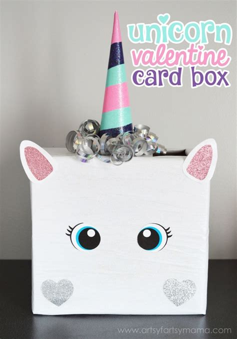 diy valentines box 29 adorable diy box ideas pretty my