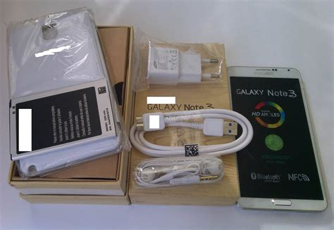 Galaxy Note 3 Replika N9000 Batrebaterai Samsung Original 99 Promo samsung galaxy note 3 5 7 inchi n9000 handphone copy replika