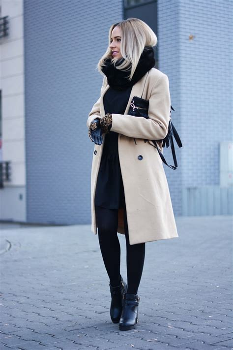 Dress White Zara Copy Syal winter and ideas you d want to copy just the design