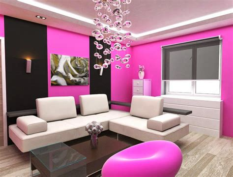 pink living room ideas how to design a pink living room ideas for home decor