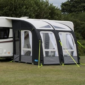 caravan awning spares caravan porch awnings and awning parts